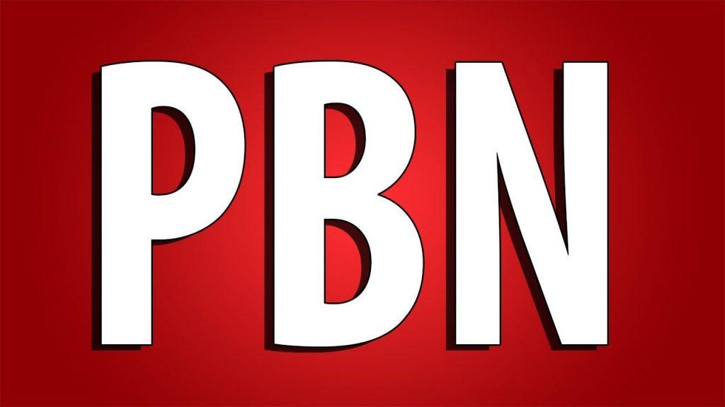 شبكه خصوصي لينك سازي يا PBN چيست؟